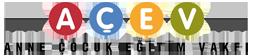 Acev_Logo