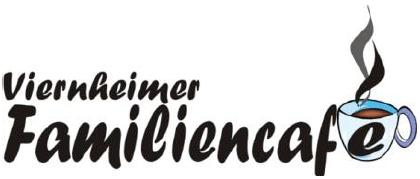 fam_cafe_logo