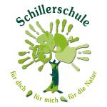 schillerschul_logo