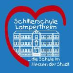 schill_lmp_logo