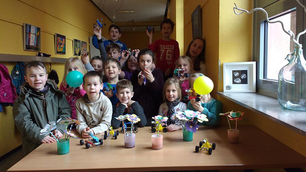 osterferien-schillerschule-lampertheim-2016