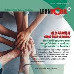 Flyer_Familienprogramm_Lernmobil-1