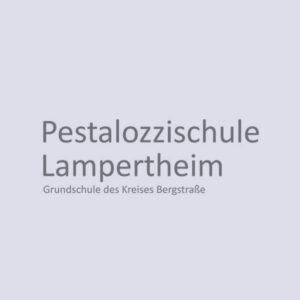 logo_pestalozzisschule_lam